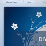 Como criar arquivo em pdf para preenchimento